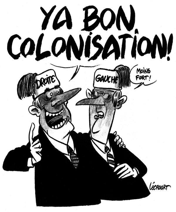 P77-1_Colonisation1.jpg